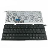 Клавиатура для ноутбука DELL 14Z/5460/V5460/5460D/5439/5470/5480