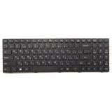 Клавиатура для ноутбука Lenovo IdeaPad 100-15