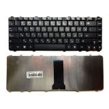 Клавиатура для ноутбука Lenovo Y550/ Y450/ Y650A