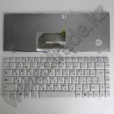Клавиатура для ноутбука MSI S260/S300/EX300/VR420