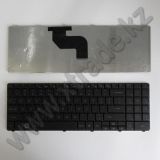 Acer Laptop Keyboard for 5517/AS5516 E525/E625/E725/G525/G625/G725