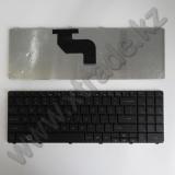 Ноутбук Acer 5517/AS5516 E525/E625/E725/G525/G625/G725 үшін пернетақта
