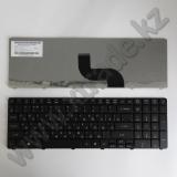 Ноутбук Acer 5810T/5410T/5536/5536G/5738 үшін пернетақта