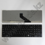 Acer Laptop Keyboard for 5830/5755 E1-532/E5-551