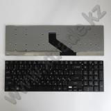 Ноутбук Acer 5830/5755 E1-532/E5-551 үшін пернетақта