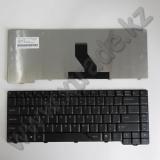 Ноутбук Acer 5930/5315/4720/4920/4310/4315/4520/5310/5530/5510 үшін пернетақта қара