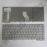 Acer Laptop Keyboard for 5930/5315/4720/4920/4310/4315/4520/5310/5530/5510 gray