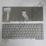 Ноутбук Acer 5930/5315/4720/4920/4310/4315/4520/5310/5530/5510 үшін пернетақта сұр