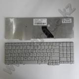 Ноутбук Acer 9400/9300/9410/9420/7000/7110/7710/7520/5235/5335 үшін пернетақта