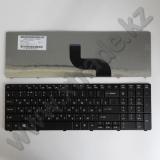 Ноутбук Acer TM8571/5542/ E1-571/E1-521/E1-531 үшін пернетақта