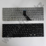Acer Laptop Keyboard for V5-571/V5-531/V5-551