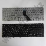 Ноутбук Acer V5-571/V5-531/V5-551 үшін пернетақта