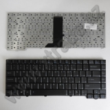 ASUS Laptop Keyboard for F2/F3/Z53
