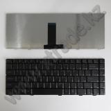 Ноутбук ASUS F80/F83/X82/X88/V2 үшін пернетақта