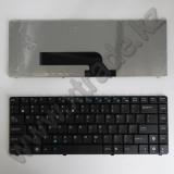 Ноутбук ASUS K40/F82/P80/X8 үшін пернетақта