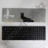 Клавиатура для ноутбука ASUS K53B/K73B/X53B/X73B