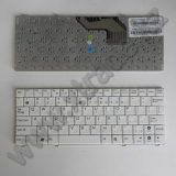 Ноутбук ASUS Eee PC T91/900HA үшін пернетақта