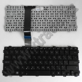 Клавиатура для ноутбука ASUS X301/F301