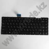 Клавиатура для ноутбука ASUS X401/X401U/X401A