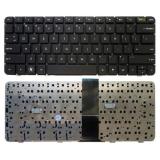 Клавиатура для ноутбука HP DV3-4000/4300/4325
