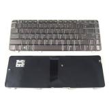 Клавиатура для ноутбука HP DV3-2000