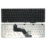 Клавиатура для ноутбука HP 8540P/8540W