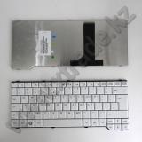 Клавиатура для ноутбука Fujitsu-Siemens Pa3515/Pi3540/Li3710/Sa3650/V6505