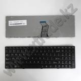 Клавиатура для ноутбука Lenovo G570/Z560