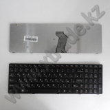Клавиатура для ноутбука Lenovo G580/V580/Z580