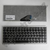 Клавиатура для ноутбука Lenovo U310