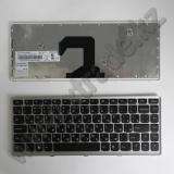 Клавиатура для ноутбука Lenovo U410