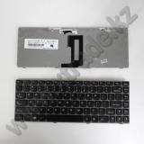 Клавиатура для ноутбука Lenovo Z460