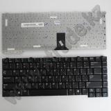 Клавиатура для ноутбука Samsung M30/M40/M45/R50/R55