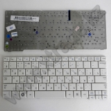 Клавиатура для ноутбука Samsung NF110/N310