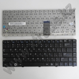 Клавиатура для ноутбука Samsung R418/R420/R425/R428