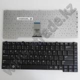 Клавиатура для ноутбука Samsung R460/R408/R410/R453