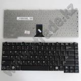 Клавиатура для ноутбука Samsung R50/R55/M40/M45