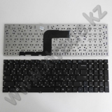 Клавиатура для ноутбука Samsung RC520/RV511/RV520