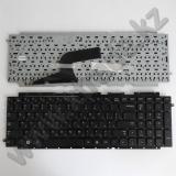 Клавиатура для ноутбука Samsung RC710/RC711/RC720/RV720