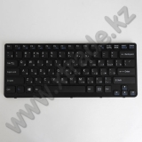 Клавиатура для ноутбука Sony SVE14/E14