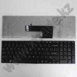 Клавиатура для ноутбука Sony SVF15/FIT15