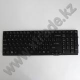Клавиатура для ноутбука Sony VPC-SE