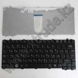 Клавиатура для ноутбука Toshiba A600/U400/U500/M800/M900