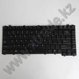 Клавиатура для ноутбука Toshiba A9/M9/S200