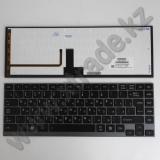 Клавиатура для ноутбука Toshiba U900/U920/U800/U840/N860