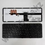 Клавиатура для ноутбука HP DV5-2000/DM4-1000