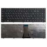 Клавиатура для ноутбука Lenovo G50-30/ G50-70/ Z50-70/ G70-70/ Flex 2-15