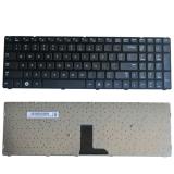 Клавиатура для ноутбука Samsung R578/R580/R588/R590