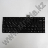 Клавиатура для ноутбука Lenovo U430/S410