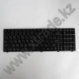 Клавиатура для ноутбука Lenovo U550